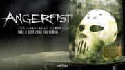 | Hardcore | Angerfist - Take U Back ( Mad Dog Remix )