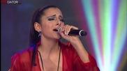 Ayda Mosharraf - Delikanlim