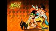 Winx Club 2