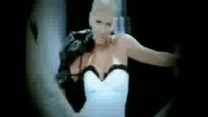 Andrea Banica feat Dony Samba Official Video xd