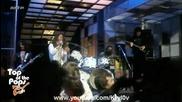 Black Sabbath 1978 - Never Say Die