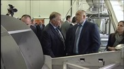 Борисов: Не виждам смисъл от промени в кабинета