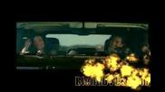 Sean Paul ft Nelly Furtado - We Be Burnin (Ulterior Remix)