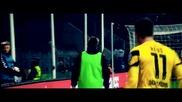 Marco Reus ● Ultimate Skills And Goals ● 2014/2015