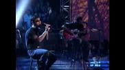 Godsmack - Serenity (live @ Pepsi Smash 30