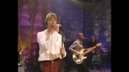 David Bowie - Top 1000 - Sound And Vision - Live