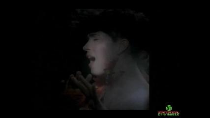 Imogen Heap - Hide and Seek [ Hd ]
