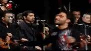 smail Yk - Haydi Bastir (ibo Show 15 Kasim 2009)