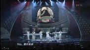 Kat-tun - Enoshima no Christmas & Fight All Night