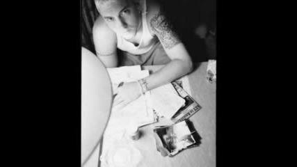 ღ Eminem Forever ღ
