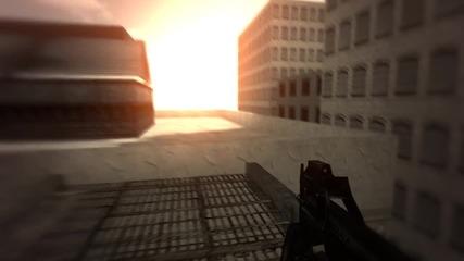zverko - Two Demos