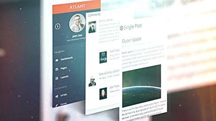 Buer Interactive Web Design Company in Houston