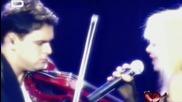 (2005) Лили Иванова И Васко Василев - Осъдени Души