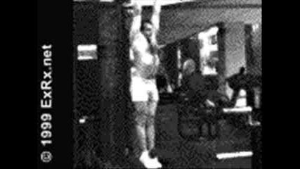 Фитнес - Корем