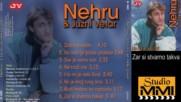 Nehru Rom i Juzni Vetar - Zar si stvarno takva (hq) (bg sub)
