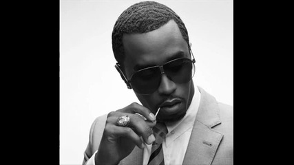 p diddy feat kelis - lets get ill Hq