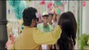 Chal Maar Full Video Song