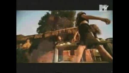Mariah Carey F. Krayzie Bone & Da Brat
