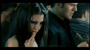 Adela vs Radio Killer - I Miss You ft Haifa Wehbe [ Official Video ]( Превод )