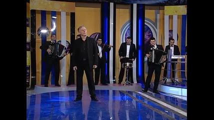 Miki Gajic - Oprosti mi stare grehe - (Gold Muzicki Magazin) - (Tv Pink )
