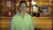 Osman Zulji i Juzni Vetar - Lazu da tugujem Official Video 2013