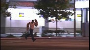 Ludacris - Get Back Hd