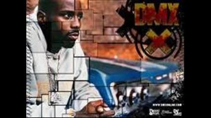 D M X - Sucka for Love 2011 New!!! Бг превод!