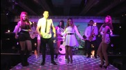 Кючеци - Ork. Riko Band - Dubai Dubai (official Video)