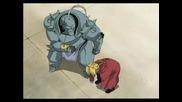 Fullmetal Alkhemist - ep - 13 bg audio