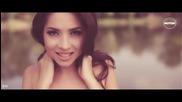 Emil Lassaria Ft. Caitlyn - Fiesta ( Официално Видео ) + Превод!