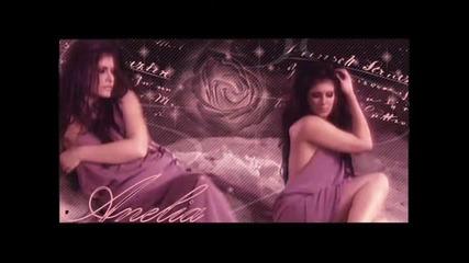 Анелия - Свикнах без теб [cd Rip]