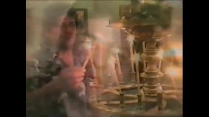 Sasho Roman - Pyrva rojba
