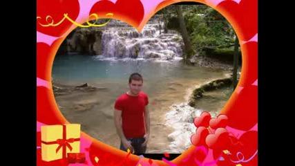 Seviyorum 3
