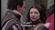the.tudors.206.hdtv - 0tv