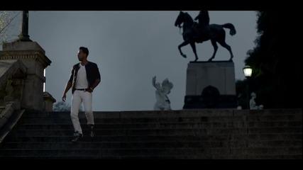 Премиера! Romeo Santos - Propuesta Indecente