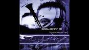 Colony 5 - Heal Me