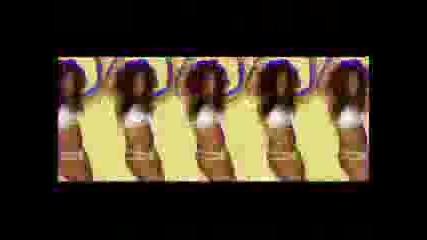 Lil Jon - Snap Ya Fingers (dj Tmc Mix)