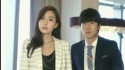 Falling.in.love.with.soon.jung. ep.4 part 1/ Влюбих се в Сун Чонг еп.4 част 1