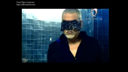 Azis feat Vanko 1 - Lyd Me Pravish [hg]