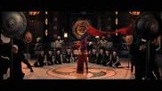 Премиера! Coldplay ft. Rihanna - Princess Of China ( Официално видео + Превод )