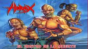 Thrash Metal _ Speed Metal _ Crossover Compilation Part 1