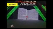 Wwe Екстремни правила 2012 Бг аудио Част 4 Целия турнир