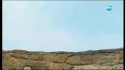 Мечо Пух (2011) (бг аудио) (част 2) Версия Б Tv Rip Нова телевизия 1.1.2016