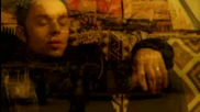 Savage Garden - Truly,Madly,Deeply Субтитри