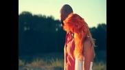 Годжи - Свикнах да те нямам