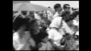 Откриване На Фестивални Обекти - 1968 Г.