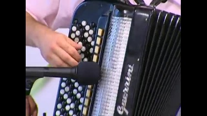 Angel Dimov - Cujem neke price - (live) - Sto da ne - (tvdmsat 2008)