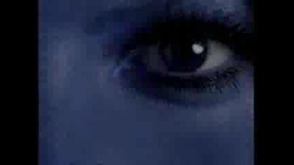 Britney Spears - Shadow