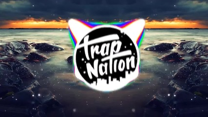 * Trap Nation* Major Lazer and Dj Snake - Lean On feat. Mø (crnkn Remix)