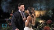 'The Bachelorette' -- Brokeback Bachelors Are NOT GAY